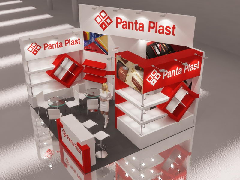 Pantaplast_PaperWorld2015_w1001